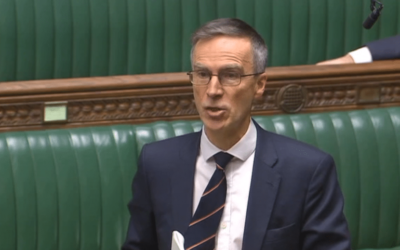 MP supports tiers – for now