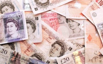 Council still in cash problems