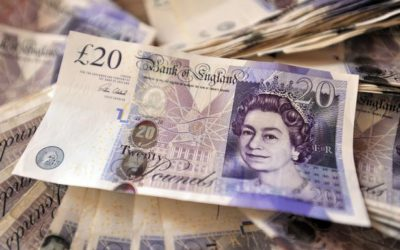 Police warn of counterfeit currency