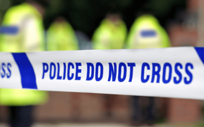 Salisbury address closed after concerns about drugs, anti-social behaviour and violence