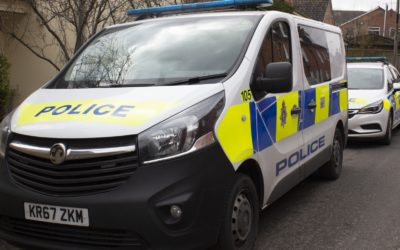 Witness appeal after city fight