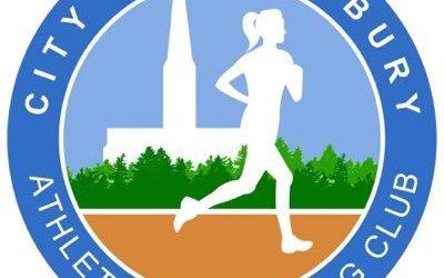 Salisbury 10-mile called off