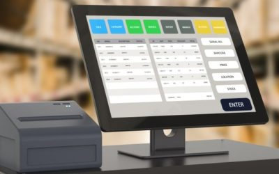 Is Your ePOS System An Asset or Liability?