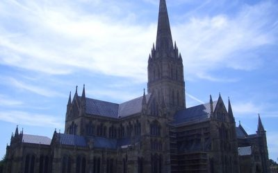 4 Reasons Salisbury is the Best Place in the UK to Live