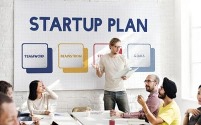Some of the Successful Startups are Co-Founded: Will it Work for You?