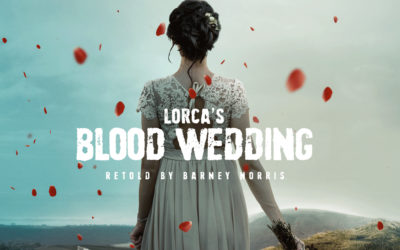 Wiltshire set for Blood Wedding