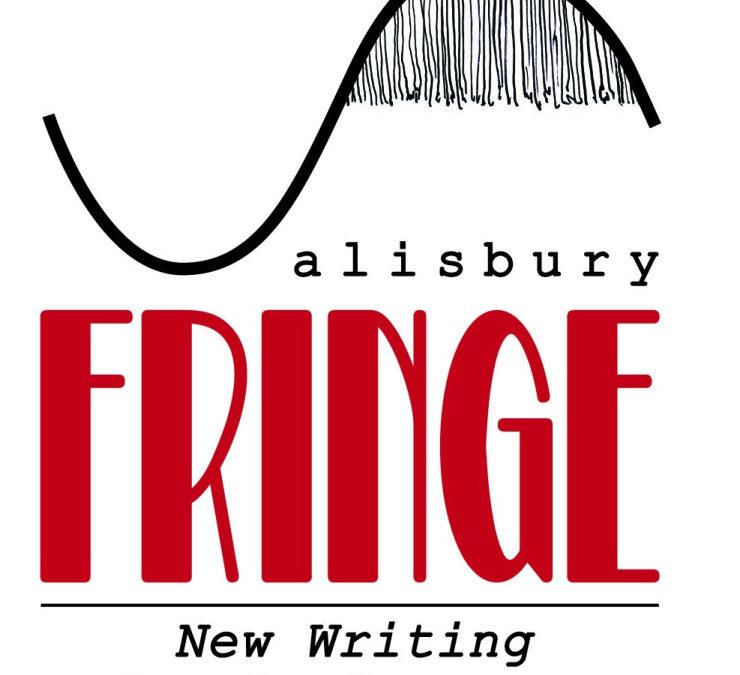 Fringe festival going virtual