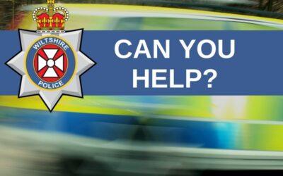 Alleged aggravated burglary in Gillingham