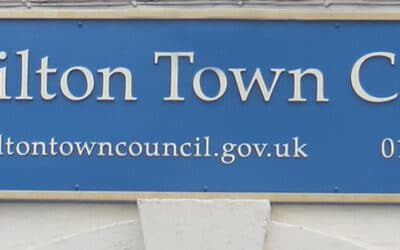 Councillors asked to support present planning