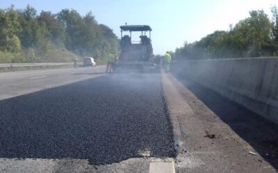 Drivers reminded to plan-ahead if using the M4 over the next two weekends