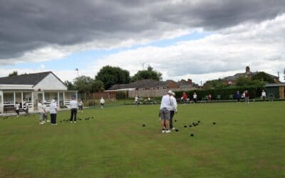 Bowls roll campaign launched