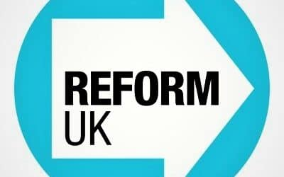 """""""Reform are needed locally and nationally"""""""