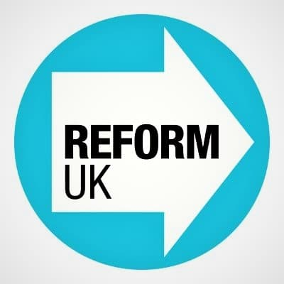 """Reform are needed locally and nationally"""