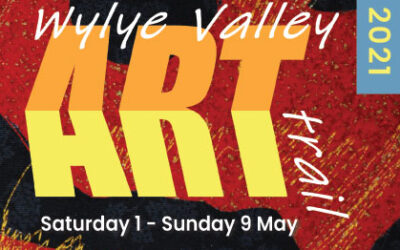 EVENT: Wylye Valley Art Trail