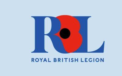 Legion celebrates centenary