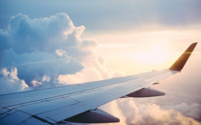 CBI says new travel rules too costly
